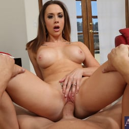 Chanel Preston in 'Naughty America' and Billy Glide in Housewife 1 on 1 (Thumbnail 6)