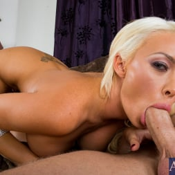 Summer Brielle in 'Naughty America' and Michael Vegas in My Friends Hot Mom (Thumbnail 7)