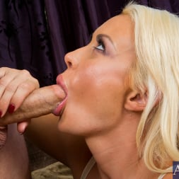 Summer Brielle in 'Naughty America' and Michael Vegas in My Friends Hot Mom (Thumbnail 12)