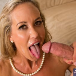 Brandi Love in 'Naughty America' and Tyler Nixon in Seduced by a cougar (Thumbnail 11)