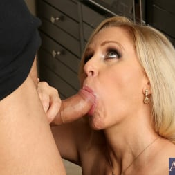 Julia Ann in 'Naughty America' and Danny Mountain in Seduced by a cougar (Thumbnail 14)