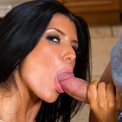 Romi Rain in 'Naughty America' and Johnny Castle in I Have a Wife (Thumbnail 15)