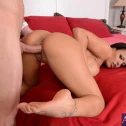 Luna Star in 'Naughty America'  and Emerge in Naughty Athletics (Thumbnail 9)