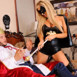 Tasha Reign in 'Naughty America' and Danny Mountain in My Sisters Hot Friend (Thumbnail 2)