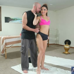 Evilyn Fierce in 'Naughty America' and Will Powers in Naughty Athletics (Thumbnail 3)