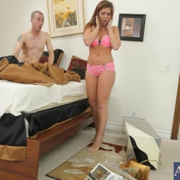 Maddy O'Reilly in 'Naughty America' and Jessy Jones  in My Sisters Hot Friend (Thumbnail 2)