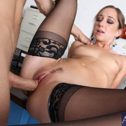 Remy LaCroix in 'Naughty America' and Michael Vegas in Naughty Office (Thumbnail 7)