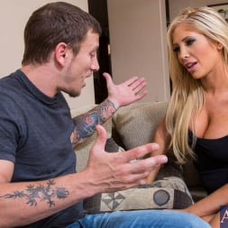 Tasha Reign in 'Naughty America' and Mr. Pete in I Have a Wife (Thumbnail 2)