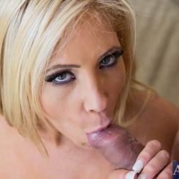 Tasha Reign in 'Naughty America' and Mr. Pete in I Have a Wife (Thumbnail 13)