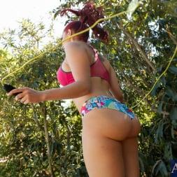 Kelly Divine in 'Naughty America' and Karlo Karrera in My Friend's Hot Girl (Thumbnail 1)