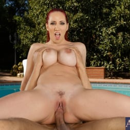 Kelly Divine in 'Naughty America' and Karlo Karrera in My Friend's Hot Girl (Thumbnail 14)