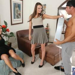 Anna Morna in 'Naughty America' My Sisters Hot Friend (Thumbnail 1)