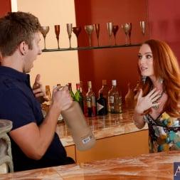Dani Jensen in 'Naughty America' and Preston Parker in Naughty Rich Girls (Thumbnail 1)