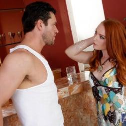 Dani Jensen in 'Naughty America' and Preston Parker in Naughty Rich Girls (Thumbnail 3)