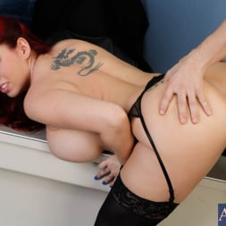 Kelly Divine in 'Naughty America' and Jessy Jones  in My First Sex Teacher (Thumbnail 8)