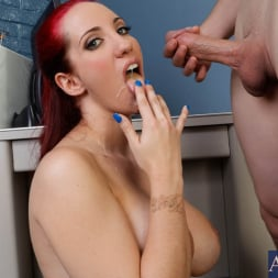 Kelly Divine in 'Naughty America' and Jessy Jones  in My First Sex Teacher (Thumbnail 11)