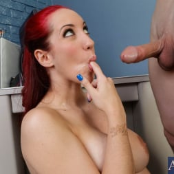 Kelly Divine in 'Naughty America' and Jessy Jones  in My First Sex Teacher (Thumbnail 12)