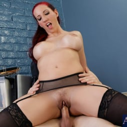 Kelly Divine in 'Naughty America' and Jessy Jones  in My First Sex Teacher (Thumbnail 15)