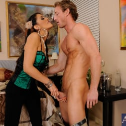 Lyla Storm in 'Naughty America' and Ryan Mclane in Latin Adultery (Thumbnail 3)