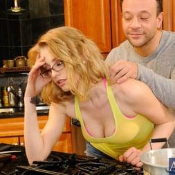 Allie James in 'Naughty America' and Kurt Lockwood in Neighbor Affair (Thumbnail 2)
