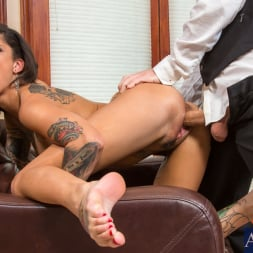 Bonnie Rotten in 'Naughty America' and Bruce Venture in Naughty Rich Girls (Thumbnail 14)