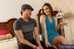 Dani Daniels and Xander Corvus in My Dad's Hot Girlfriend (Thumb 02)