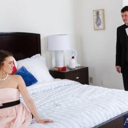Tiffany Doll in 'Naughty America' in Naughty Weddings (Thumbnail 1)