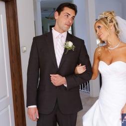 Tasha Reign in 'Naughty America' in Naughty Weddings (Thumbnail 1)