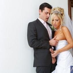 Tasha Reign in 'Naughty America' in Naughty Weddings (Thumbnail 2)