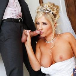 Tasha Reign in 'Naughty America' in Naughty Weddings (Thumbnail 3)