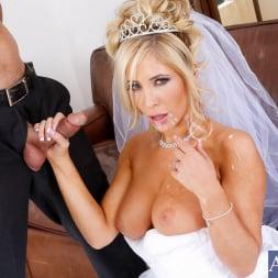 Tasha Reign in 'Naughty America' in Naughty Weddings (Thumbnail 11)