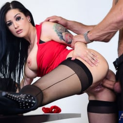Katrina Jade in 'Naughty America' in Naughty Office (Thumbnail 7)