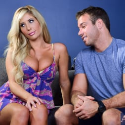 Tasha Reign in 'Naughty America' in I Have a Wife (Thumbnail 1)