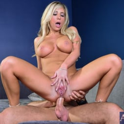 Tasha Reign in 'Naughty America' in I Have a Wife (Thumbnail 6)