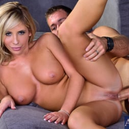 Tasha Reign in 'Naughty America' in I Have a Wife (Thumbnail 9)