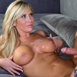 Tasha Reign in 'Naughty America' in I Have a Wife (Thumbnail 12)