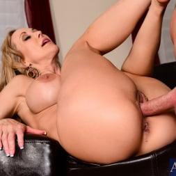 Brandi Love in 'Naughty America' in My First Sex Teacher (Thumbnail 10)