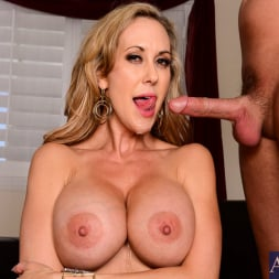 Brandi Love in 'Naughty America' in My First Sex Teacher (Thumbnail 12)
