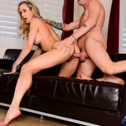 Brandi Love in 'Naughty America' in My First Sex Teacher (Thumbnail 15)