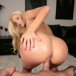 Addison Avery in 'Naughty America' in Housewife 1 on 1 (Thumbnail 7)