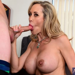 Brandi Love in 'Naughty America' in Naughty Office (Thumbnail 3)
