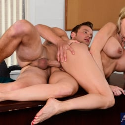 Brandi Love in 'Naughty America' in Naughty Office (Thumbnail 10)