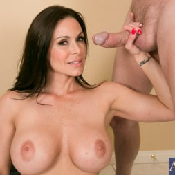 Kendra Lust in 'Naughty America' in My Wife's Hot Friend (Thumbnail 12)