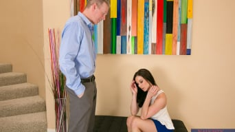 Kendra Lust in 'in My Wife's Hot Friend'