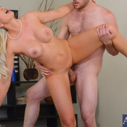 Gigi Allens in 'Naughty America' in My Wife's Hot Friend (Thumbnail 15)