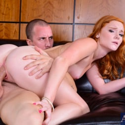 Alex Tanner in 'Naughty America' in My Sisters Hot Friend (Thumbnail 6)