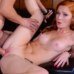 Alex Tanner in 'Naughty America' in My Sisters Hot Friend (Thumbnail 10)