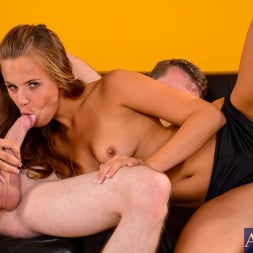 Jillian Janson in 'Naughty America' in Naughty Athletics (Thumbnail 3)