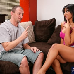 Rose Monroe in 'Naughty America' in Latin Adultery (Thumbnail 1)