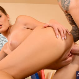Abby Cross in 'Naughty America' in Naughty Office (Thumbnail 13)